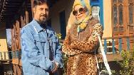ساعت پخش و تکرار خلاصه فصل 6 سریال پایتخت از شبکه یک