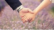 نکات ریز همسرداری؛ رازهایی که زنان خانه دار حتما باید بدانید