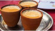 خاصیت های چای ماسالا از کاهش کلسترول تا تنظیم قند خون