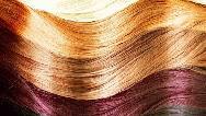 چه کنیم رنگ مو ثابت بماند