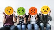تست روانشناسی شناخت احساسات با جواب