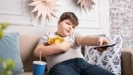 کاهش وزن کودکان؛ بهترین برنامه و راهنمای کامل