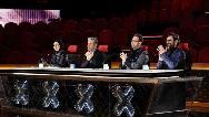 کدام شرکت کنندگان عصر جدید به فینال فصل دوم رفتند + تعداد آرای مردمی
