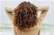 معرفی 6 خوراکی برای تقویت موی سر