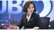 بیوگرافی کامل کیم نام جو بازیگر نقش یون هی در سریال خانواده جدید