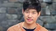 بیوگرافی کامل یو جون سانگ بازیگر نقش تری در سریال خانواده جدید