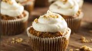 طرز تهیه کامل کاپ کیک خانگی بدون فر