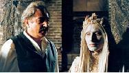 معرفی بهترین فیلم های ترسناک ایرانی