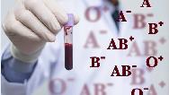 آیا گروه خونی و ابتلا به کرونا با هم مرتبط است