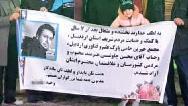 محسن چاوشی جوان مخترع را از اعدام نجات داد