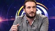 ادموند بزیک: پرسپولیس شانس اول قهرمانی در لیگ و جام حذفی است