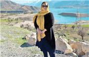 حرف های خواندنی زنی که 38 اعدامی را نجات داد