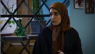 بیوگرافی پادینا کیانی بازیگر نقش پری در سریال هم بازی