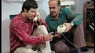 حمید لولایی: اگر علی صادقی پسرم بود می زدمش