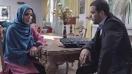 خلاصه داستان و ساعت پخش و تکرار سریال روزهای بی قراری از شبکه آی فیلم