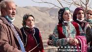 ساعت پخش و تکرار سریال نون-خ 3 در عید نوروز