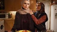 سریال پریا؛ ساعت پخش و تکرار از شبکه آی فیلم، داستان از اول تا آخر و تعداد قسمت ها