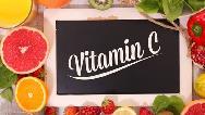 کمبود ویتامین سی چه علائمی دارد؛ از خشکی پوست تا عفونت