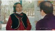 سکانس خنده دار از سریال نون-خ 3؛ فریبرز فرصت ازدواج با شیرین را از دست داد