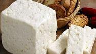 فواید مصرف پنیر چیست؛ از سلامت مغز و قلب تا پوست و مو