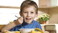 صبحانه برای بچه ها چی درست کنیم