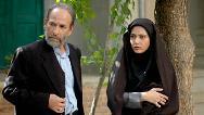 ساعت پخش و تکرار سریال صاحبدلان از شبکه آی فیلم + تعداد قسمت ها، بازیگران و خلاصه داستان