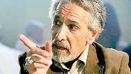 بیوگرافی حسین محجوب؛ از نقش سید خلیل در سریال صاحبدلان تا نقش بهادر در سریال جشن سر برون
