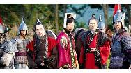 سریال شاه گیون چوگو چند قسمت است + خلاصه داستان