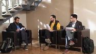 معرفی کامل فصل دوم سریال روزگار جوانی، خلاصه داستان و گفت و گو با سازندگان