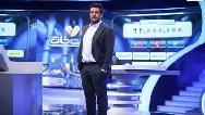نقدی بر مسابقه هفت خان با اجرای محمدرضا گلزار؛ جذاب یا معمولی