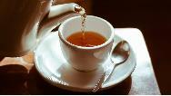 چای خوب و مرغوب را چطور بشناسیم