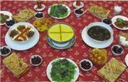 مهم ترین نکات تغذیه ای برای ماه  رمضان