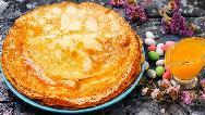 ببینید: طرز تهیه خاگینه سنتی با شیره انگور