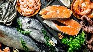 بوی زهم ماهی را چطور بگیریم