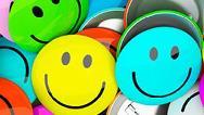 کارهای ضروری برای شاد بودن در زندگی
