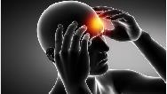 دلیل سردرد و درمان آن با نسخه طب سنتی