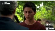 ببینید: دعوای پدر آرزو با سهراب در سریال از سرنوشت