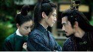 معرفی کامل سریال چینی ظهور ققنوس ها؛ خلاصه داستان، بازیگران و تعداد قسمت ها