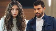 سریال دختر سفیر چند قسمت است + خلاصه داستان و بازیگران