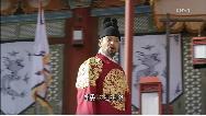 سریال جانگ یونگ شیل؛ خلاصه داستان، تعداد قسمت ها و بازیگران