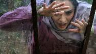 معرفی کامل فیلم جنون به کارگردانی کامران قدکچیان، خلاصه داستان و بازیگران