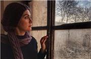 آشنایی با محبوبه اسدی، بازیگر نقش گل صنم در سریال کلبه ای در مه