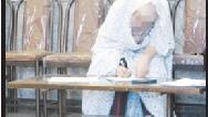 استخدام آدمکش برای قتل شوهر بعد از گرفتن فال قهوه