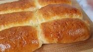 نان بریوش چیست و طرز تهیه آن چگونه است
