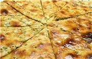 نان هندی تاج محل، طرز تهیه و دستور پخت خانگی
