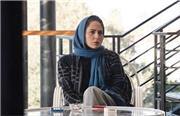 سمیرا در سریال زخم کاری؛ زنی خبیث و بی رحم