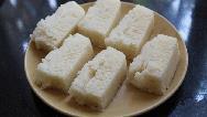خاصیت های کیک برنج رژیمی چیست