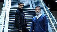ساعت پخش و تکرار سریال خانه امن از شبکه آی فیلم + تعداد قسمت ها