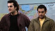 آخر داستان سریال به دنیا بگویید بایستد چه می شود + ساعت پخش و تکرار از شبکه آی فیلم