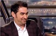 مزاحمت تلفنی عجیب برای شهاب حسینی